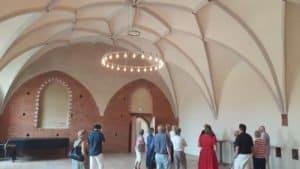 CTOUR-Sommerfest am böhmischen Barockwunder in Neuzelle 8