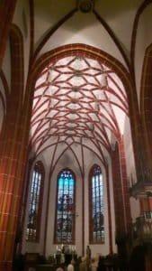 """CTOUR on Tour """"Glück auf!"""" Saalfeld – Ein Erlebnistag in der """"Steinernen Chronik Thüringens"""" 4"""