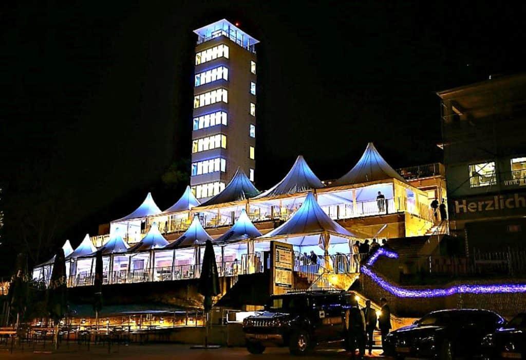 CTOUR vor Ort: Der Müggelturm - ein touristischer Leuchtturm 4