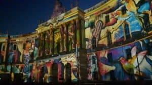 CTOUR-News: NCL-Kreuzfahrten – Lichterfest Berlin – Pyronale – Jazz in den Ministergärten – Südtirol 3