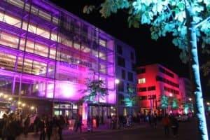 CTOUR-News: NCL-Kreuzfahrten – Lichterfest Berlin – Pyronale – Jazz in den Ministergärten – Südtirol 5