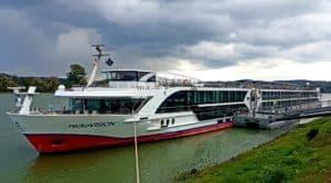 Ctour on tour: Erstaunliche Erkenntnisse zwischen Passau und Passau 2