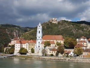 Ctour on tour: Erstaunliche Erkenntnisse zwischen Passau und Passau 4