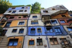 Ctour on tour: Erstaunliche Erkenntnisse zwischen Passau und Passau 6