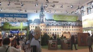 CTOUR-News: Mercure Hotel MOA Berlin – Usbekistan-Abend – Otto macht Mode – Grüne Woche – TUI-Neujahrstalk 7