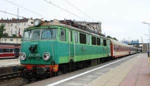 """Ctour on tour: Schienen-Kreuzfahrt mit dem """"Ostpreußen-Express"""" 4"""