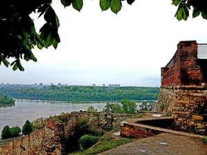Ctour on tour: Auf dem stillen Balkan-Fluss 8