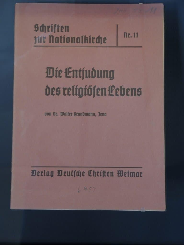 CTOUR VOR ORT: Musiksommer in Eisenach 8