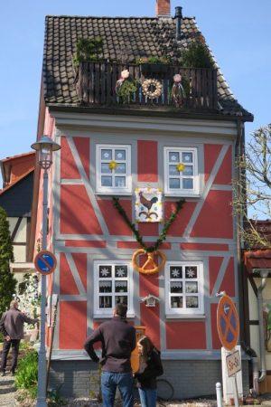 CTOUR VOR ORT: Musiksommer in Eisenach 4