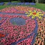 Happy Birthday Keukenhof! Seit 70 Jahren erfreut der schönste Frühlingspark der Welt seine Besucher 22