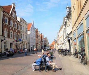 CTOUR ON TOUR: Zwischen Wismar und Kühlungsborn 5