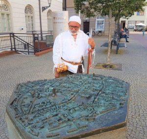 CTOUR ON TOUR: Zwischen Wismar und Kühlungsborn 11