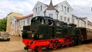 CTOUR ON TOUR: Zwischen Wismar und Kühlungsborn 12