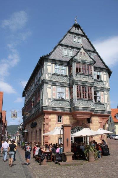 Weinschöner Land - CTOUR ON TOUR 13