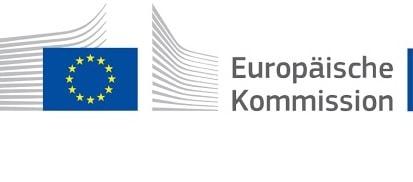 EU-KOMMISSION: LEITLINIEN FÜR SICHEREN TOURISMUS 1