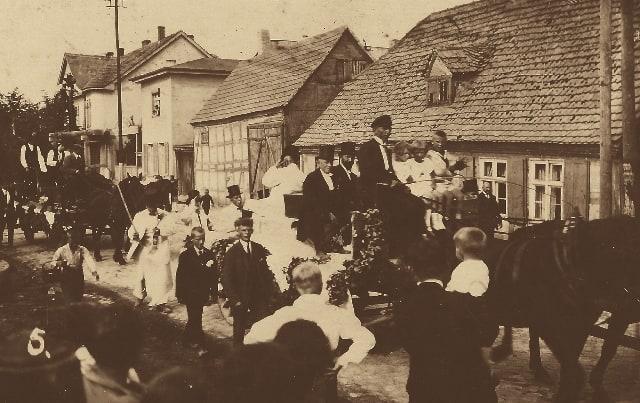 BEELITZ - REISEORT VOR DER HAUSTÜR 5