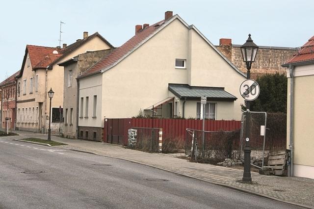 BEELITZ - REISEORT VOR DER HAUSTÜR 6