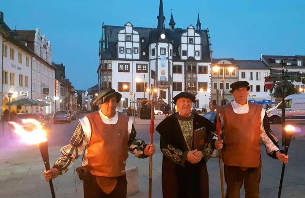 BUGA läßt Erfurt als Blumenstadt und Wiege des Gartenbaus neu erblühen 36