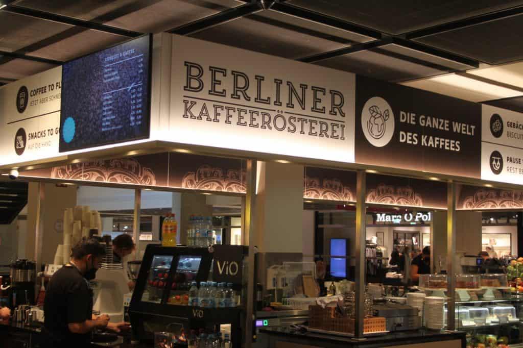 BER-Marktplatz mit Berlin-Feeling 15