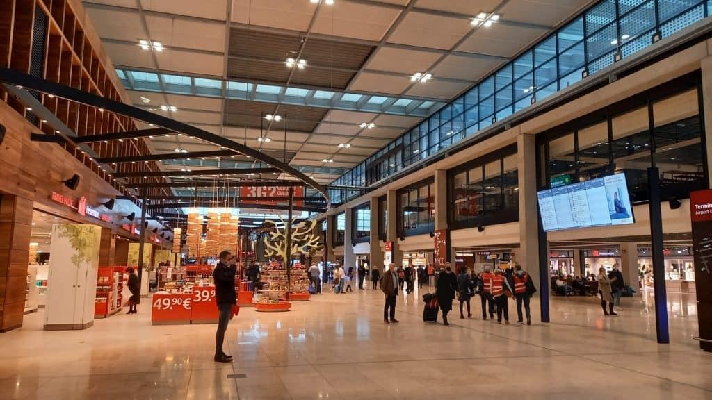 BER-Marktplatz mit Berlin-Feeling 9