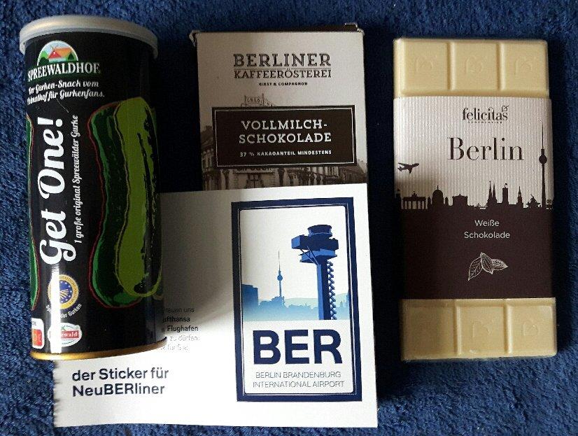 BER-Marktplatz mit Berlin-Feeling 16